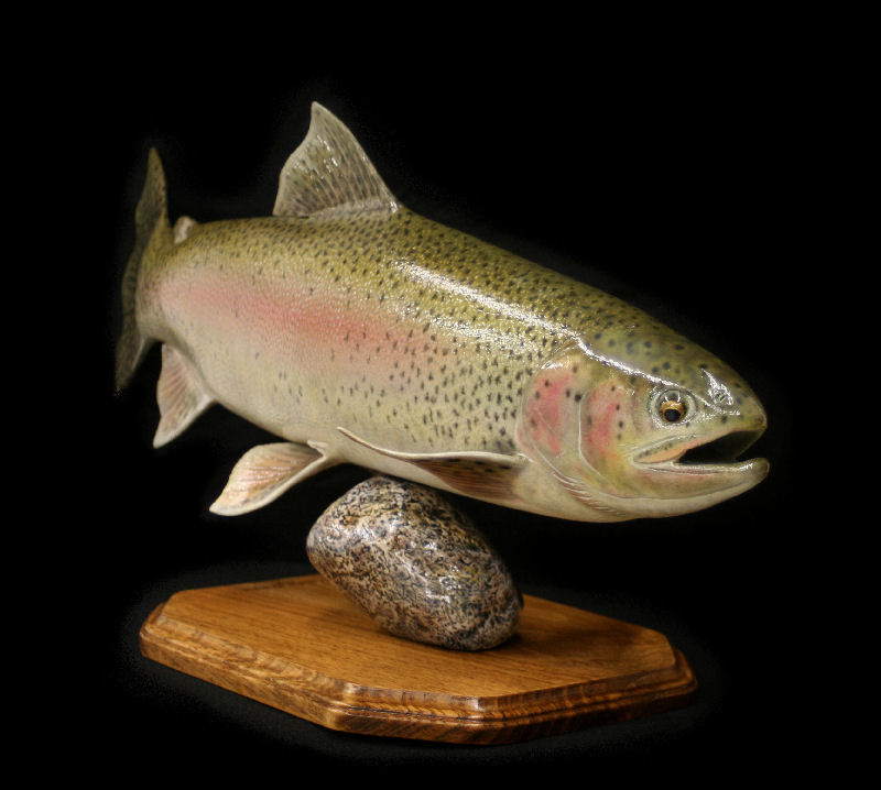 wood fish carvings and wood fish sculptures and fish ForFish Wood Carving